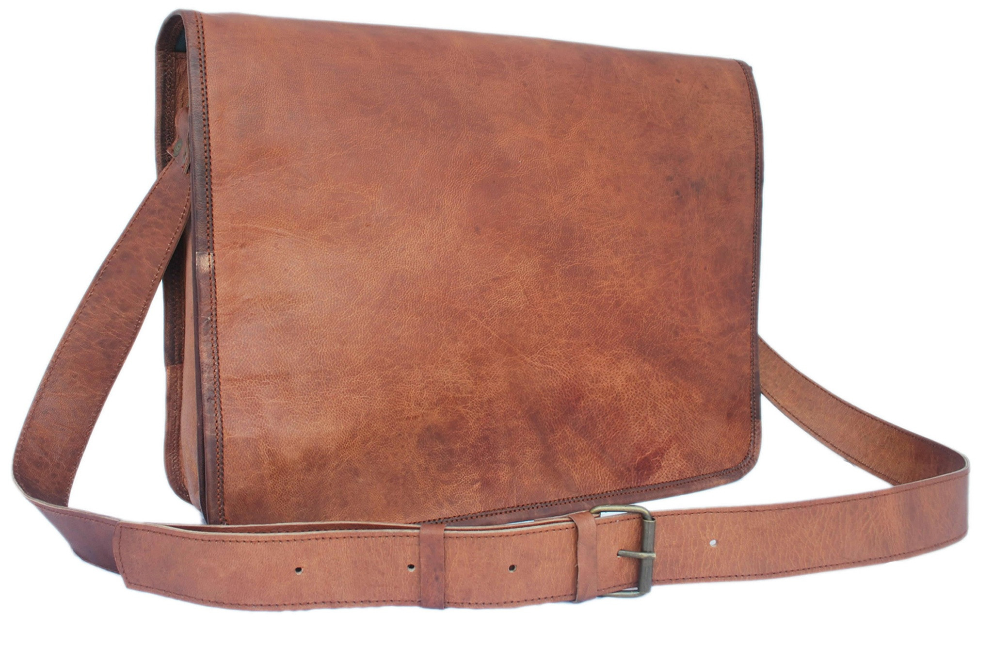 leather bags for men leather bags for mens ... OKSASZC