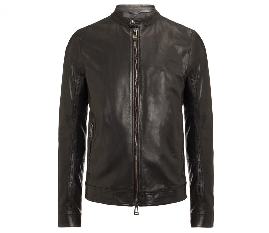 leather jackets for men belstaff gransden jacket BDBHFBT