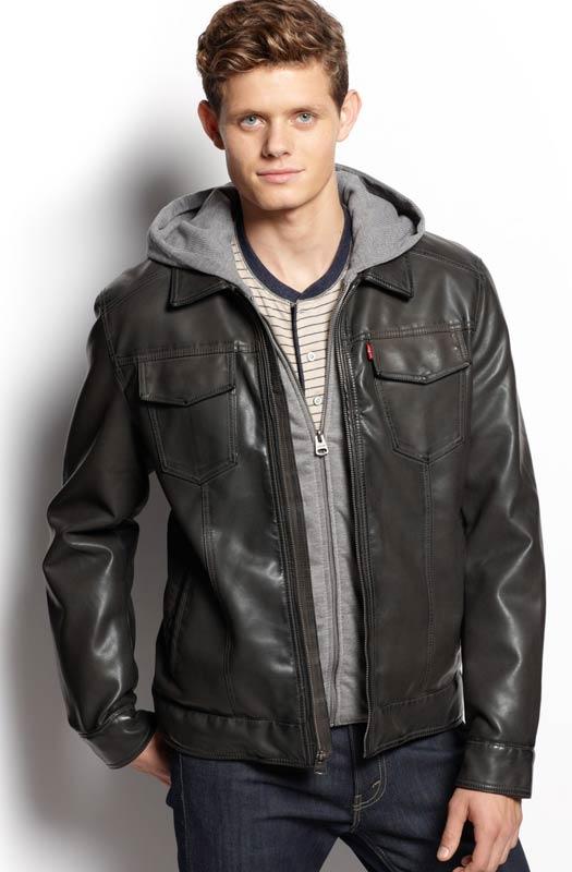 leather jackets for men leather-jacket-men.jpg KPRAQKO