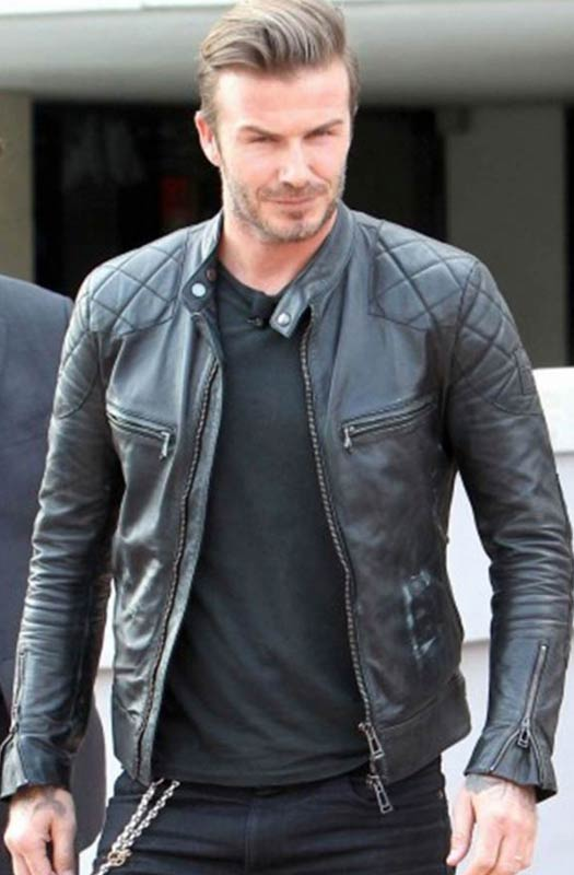 leather jackets for men mens-quilted-jacket.jpg CCFXXZL