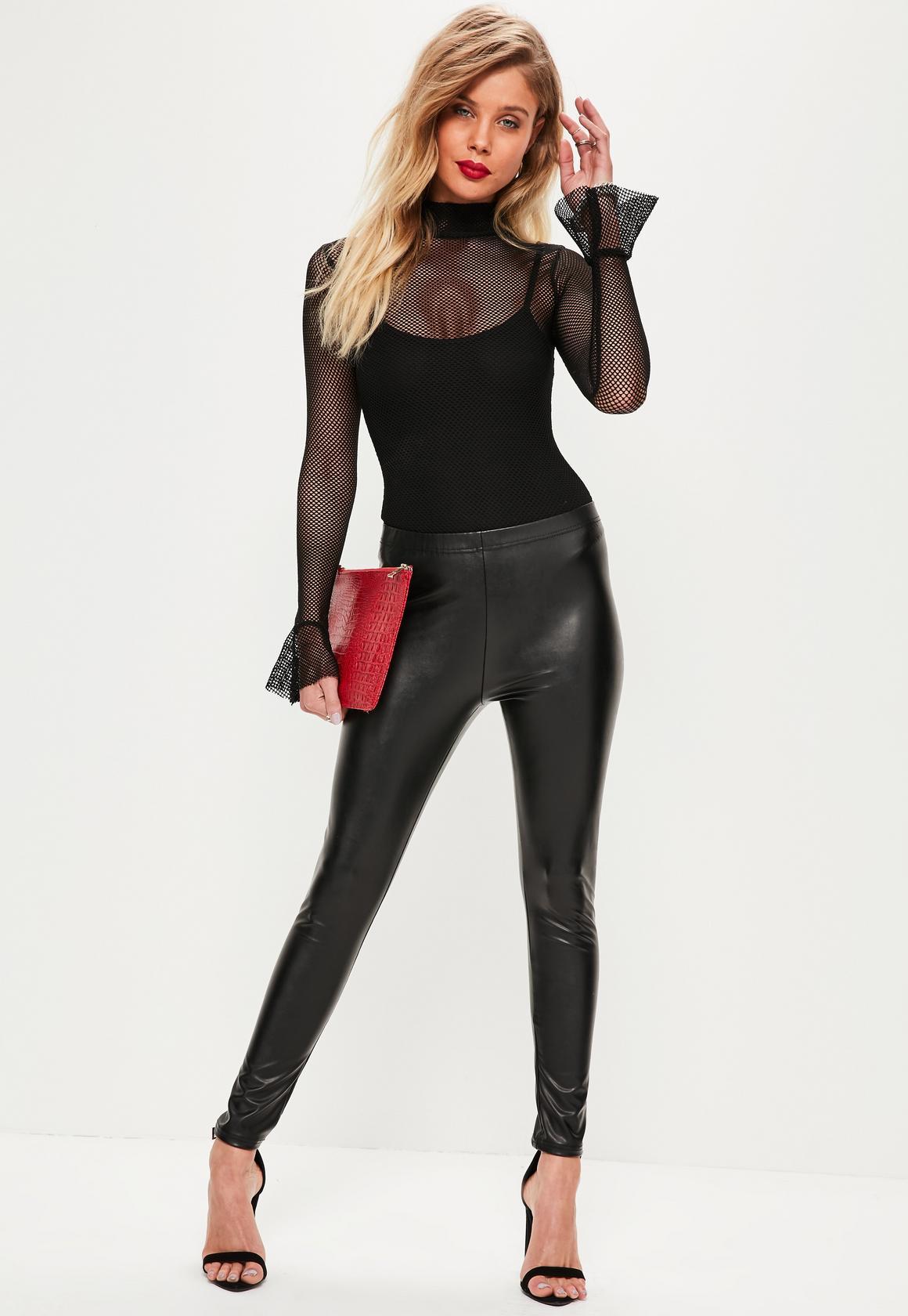 leather leggings previous next LUKRMDF