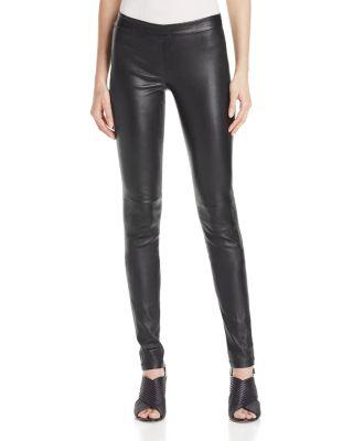 leather pants MVKEDGC