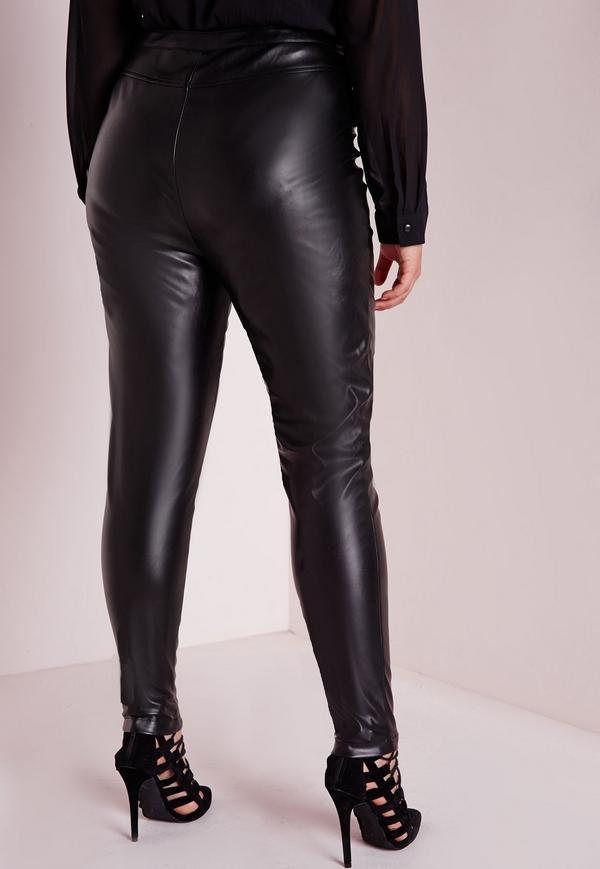 leather pants previous next FEWZRYK