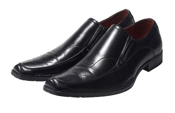 leather shoes prev next BBAKONQ