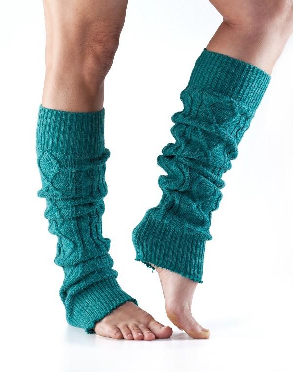 leg warmers knee high BMFTKEU