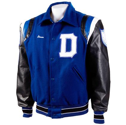 letterman jackets bruin varsity jacket KFSYKTT