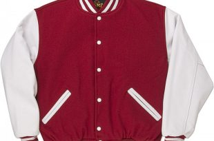 letterman jackets more views LTQATGW
