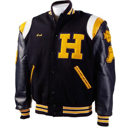 letterman jackets pride varsity jacket BSXFTXB