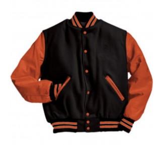letterman jackets wool u0026 leather sleeves LRMWIXE