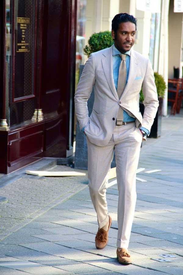 linen suits for men 2013 DAJUAKS