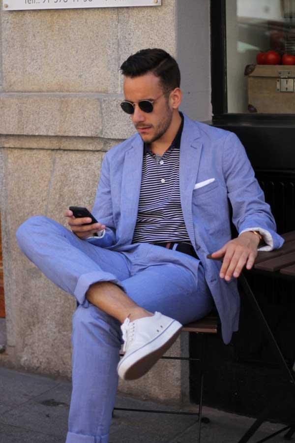 linen suits for men 2013 JYNNTWN