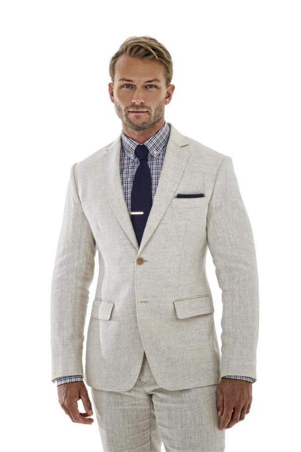 linen suits for men 2017 latest coat pant designs white ivory linen suit men slim fit 2 piece QMSEPDT