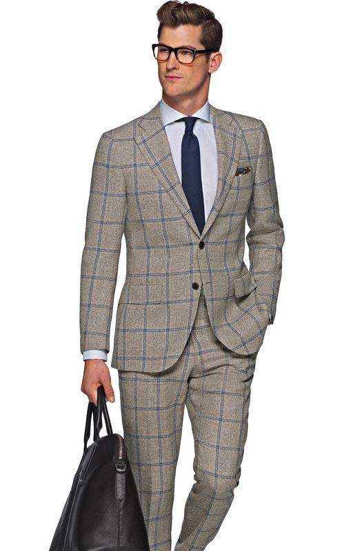 linen suits for men linen-suits-for-men.jpg NEWLSIK