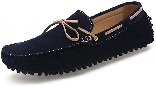 loafers for men preview image of best men loafers LRSKPIL