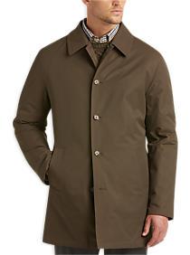 long coats for men alternative view thumbnail; alternative view thumbnail ... DXWXKPS