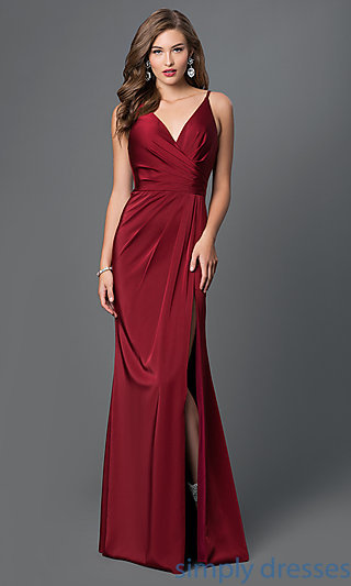 long evening dresses fa-7755 UWXCUGE