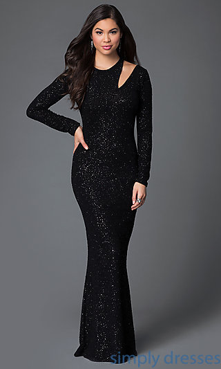 long evening dresses md-d14211wwo APOALKM