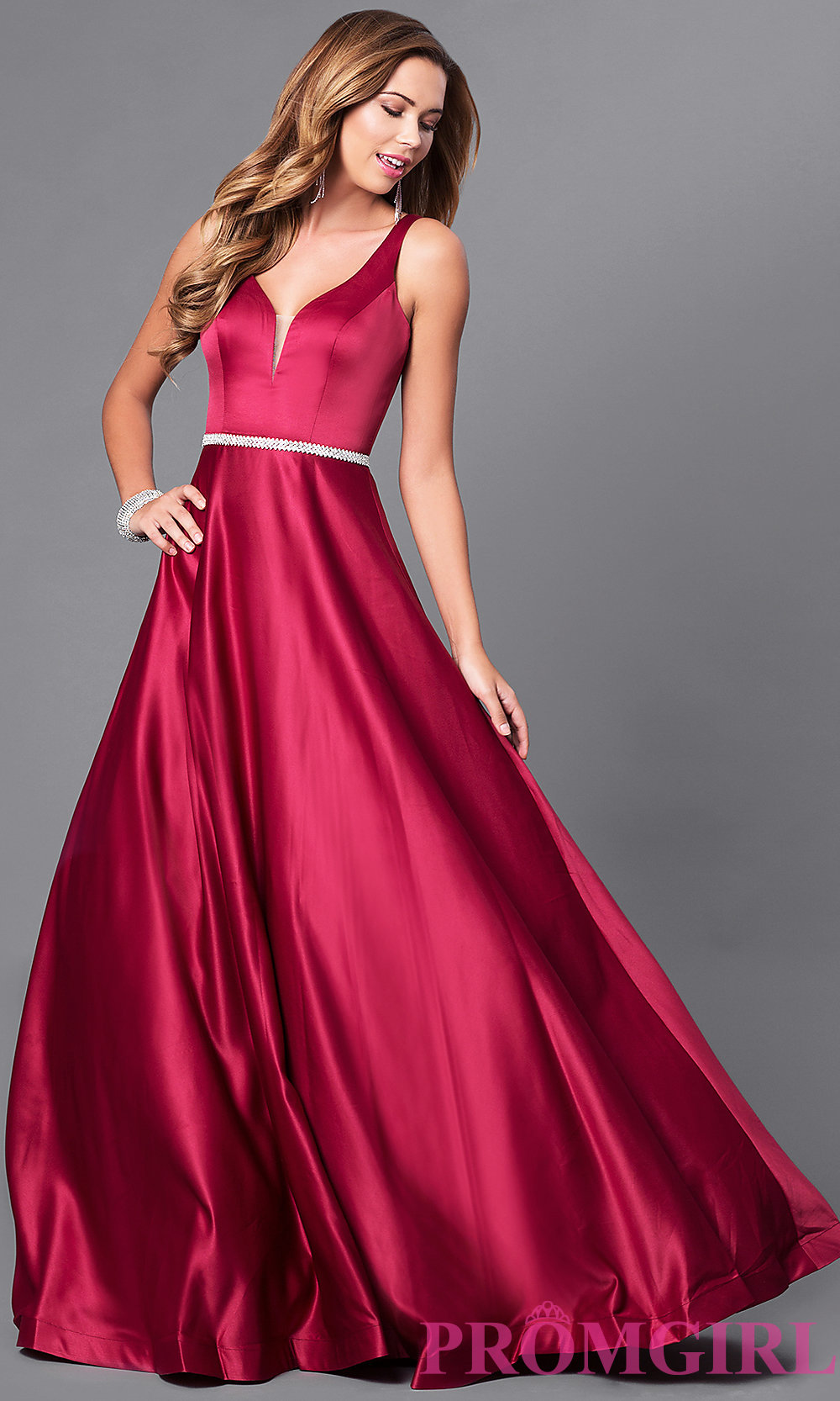 long prom dresses loved! HKTBYRL