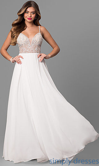 long prom dresses loved! XNNYXCO