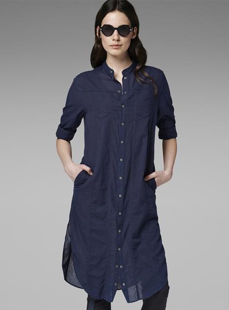 long shirts for women online re re XUWIGKZ