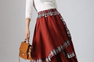 long skirts for women skirts for women-maxi skirt-boho chic-long skirt-bohemian skirt- QSKLWWH