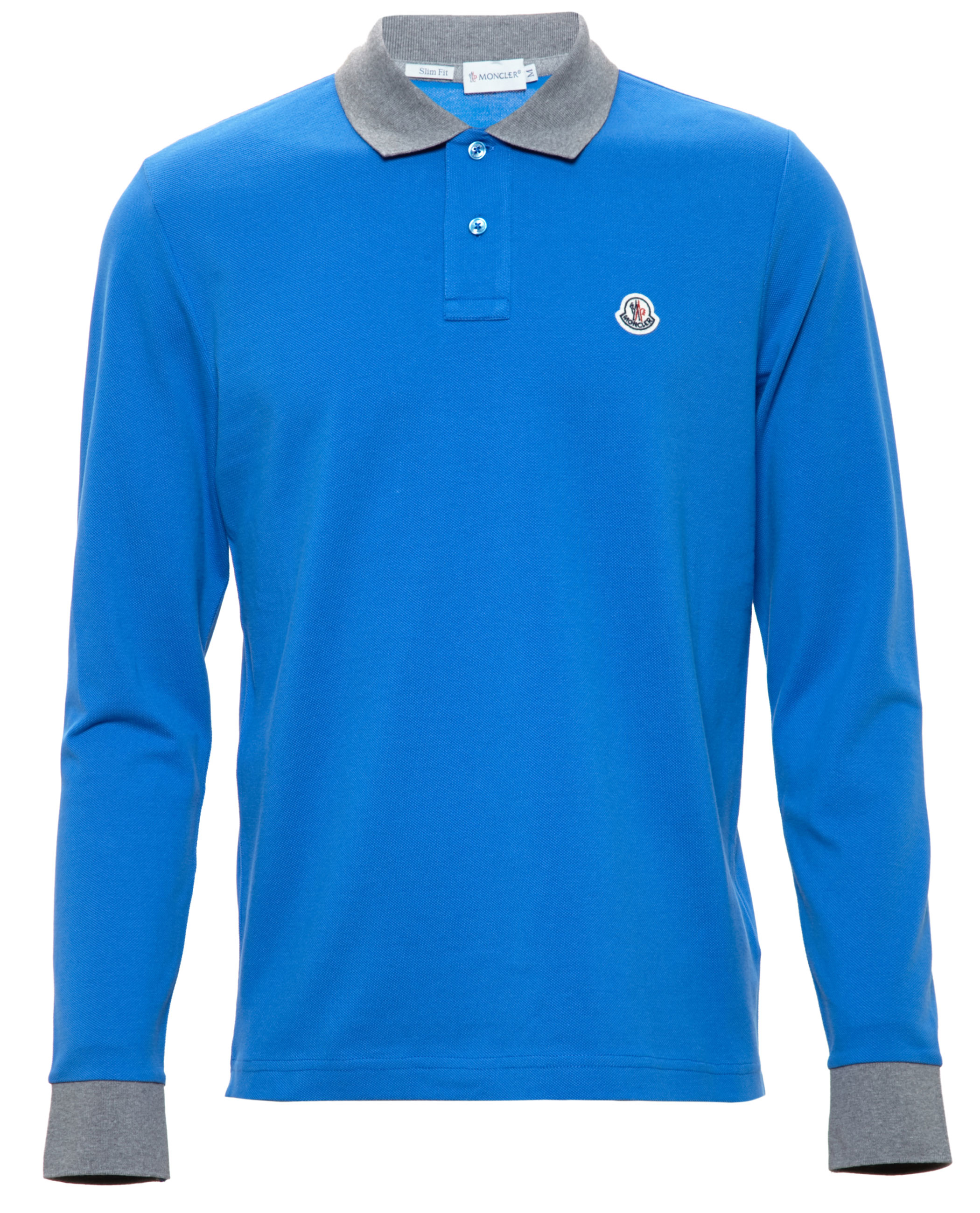 long sleeve polo shirts gallery NIPPYND