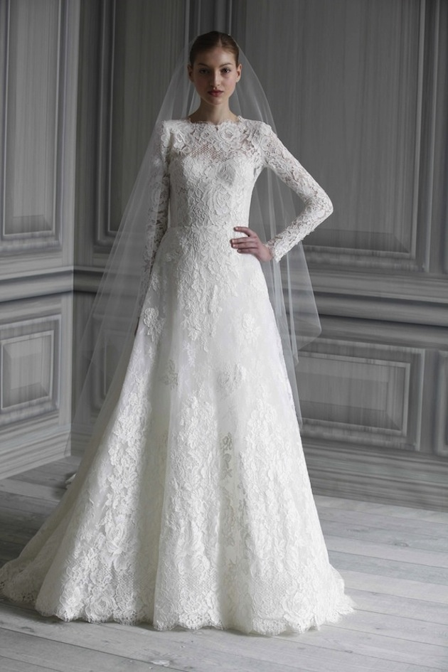 long sleeved wedding dresses traditional lace sleeve wedding dresses BZVGGFH