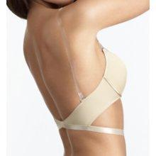 low back bra helpful (0) NHPMIRZ