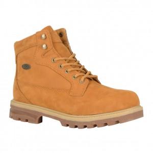 lugz boots http://lugz.com/media/mbrighn-7431-angle2- UKARQHE