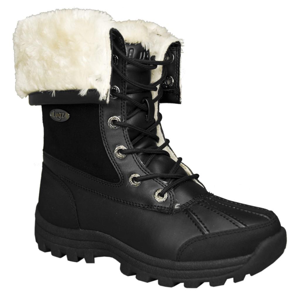 lugz boots http://lugz.com/media/wtamv-062-angle- JFAQEJZ