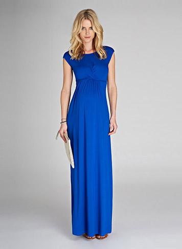 maternity dresses for baby shower maternity dresses for baby showers | momfindu0027s best baby shower dresses NMXWUGN