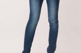 maternity jeans casual blue under bump maternity skinny jeans ... AKLVQGH