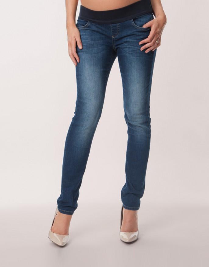 Maternity jeans for women for good looks