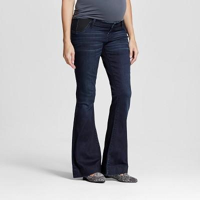 maternity jeans FDMKAWC