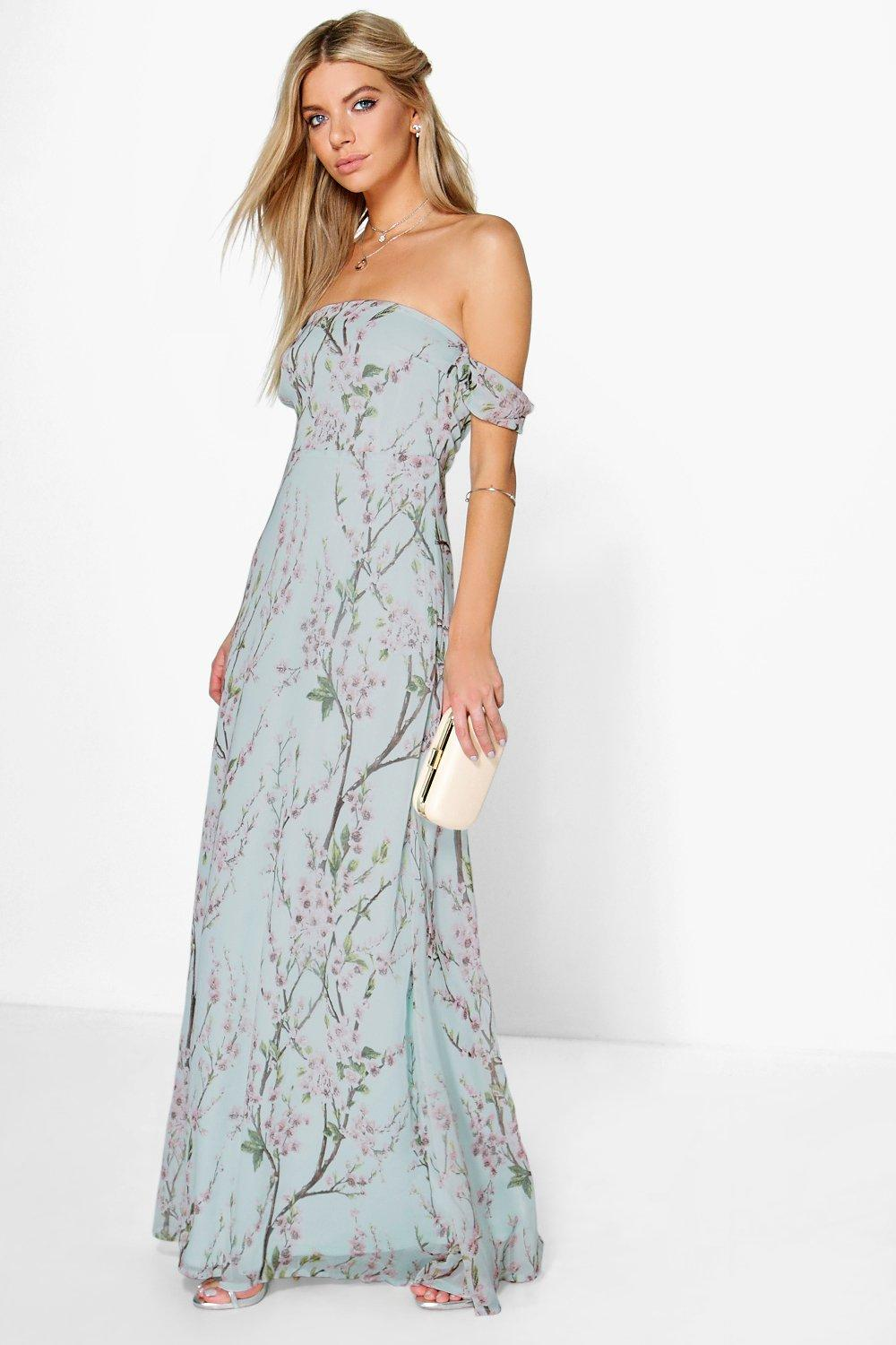 maxi dress hover to zoom JNPPQGN
