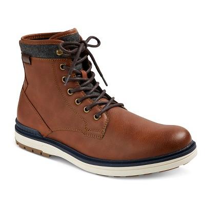 men boots $44.99 XADHJBC