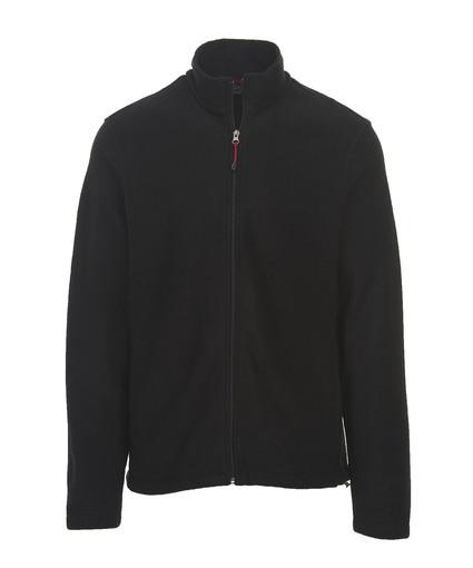 menu0027s andes ii fleece jacket GNMBZXE