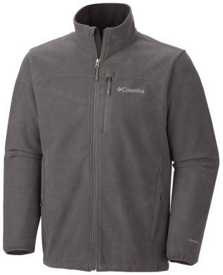 menu0027s wind protector™ fleece jacket - boulder - 1559861menu0027s wind  protector™ fleece jacket ... TSUGZLY