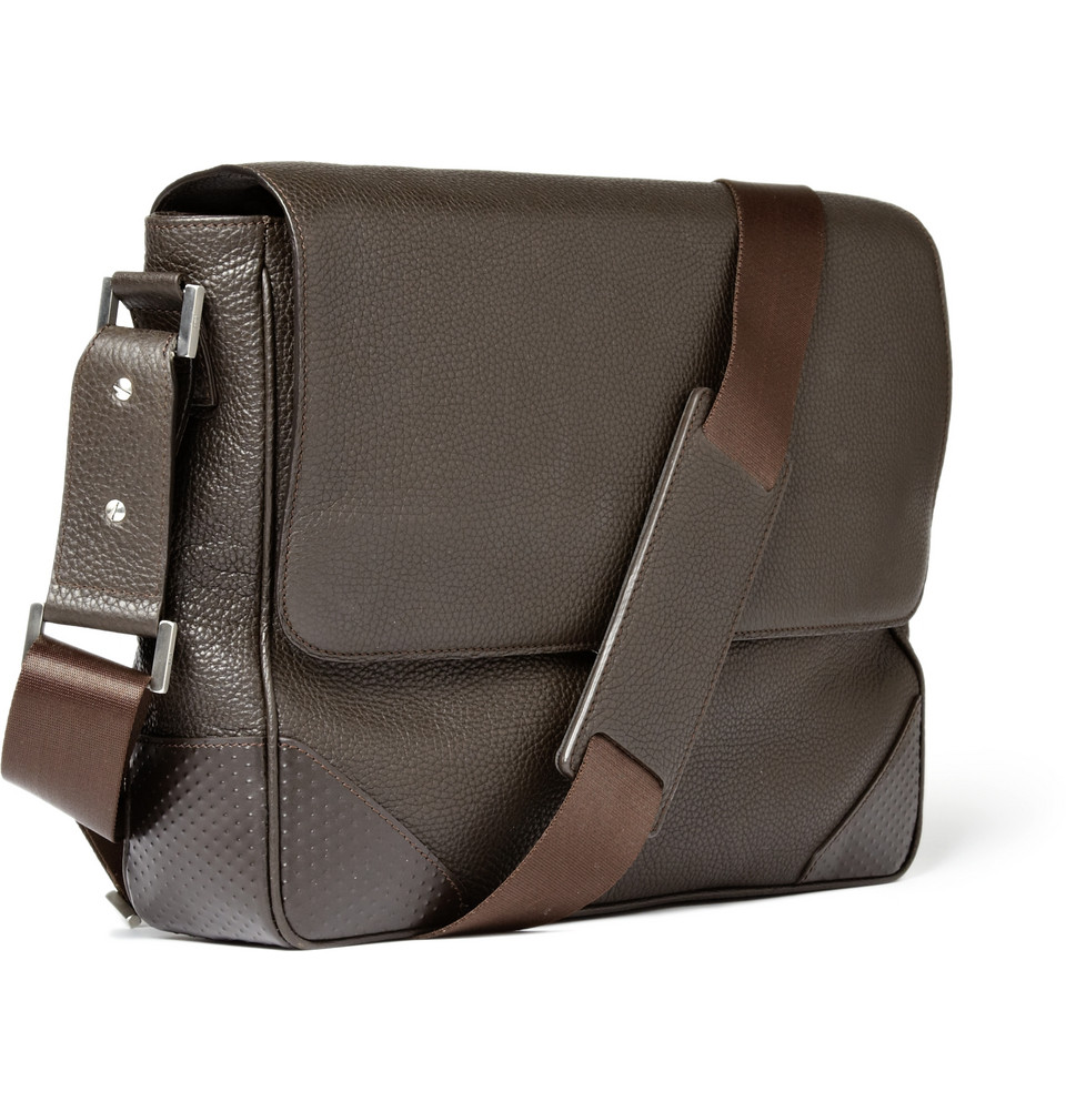 mens bags menu0027s leather messenger bag click here to shop quality leather messenger  bags http:// WMEWSGM