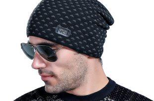 mens beanies dad hats bonnets hats cape hatchimals bonnets hats men designer hats winter  hats fitted SXRARRV