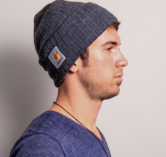 mens beanies this ... YMRXQGT