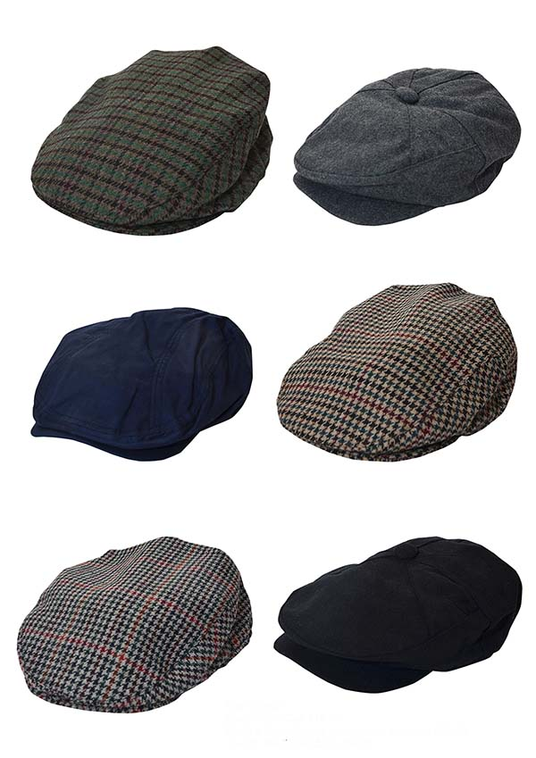 mens caps 1940s mens flat caps - google search HLGCEDQ