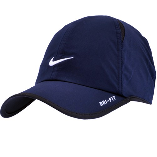 mens caps nike dri-fit feather light cap men : caps u0026 visors - accessories - tennis YWRWPNW