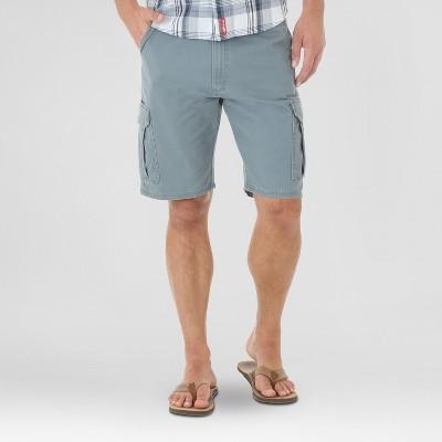 mens cargo shorts $18.99 - $20.99 FURGAVZ