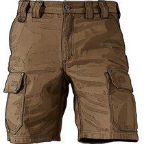 mens cargo shorts 71701 OCFWDTG