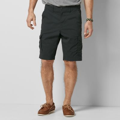 mens cargo shorts menu0027s sonoma goods for life™ flexwear stretch cargo shorts MWPXQRH
