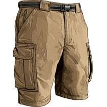 mens cargo shorts sale. 374 reviews. menu0027s dry on the fly 11 OGHTDES