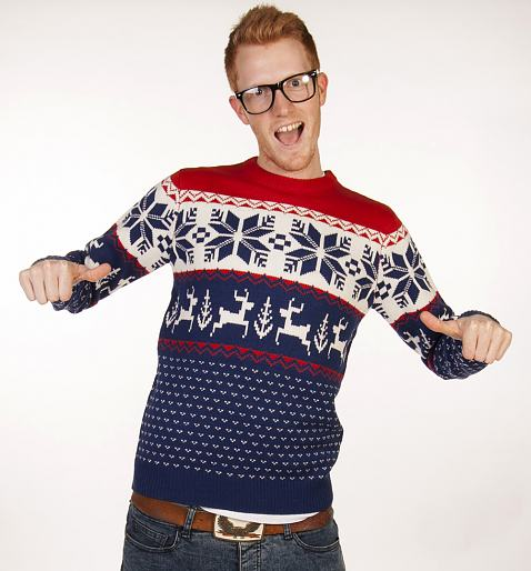 mens christmas jumpers christmas jumpers mens funny 60 SROTDGD