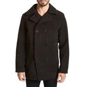 mens coats u0026 jackets HXVDKKJ