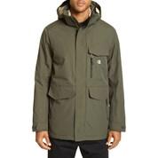 mens coats u0026 jackets VFRLTZV
